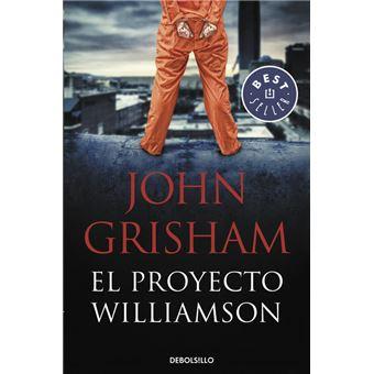 Proyecto williamson, el