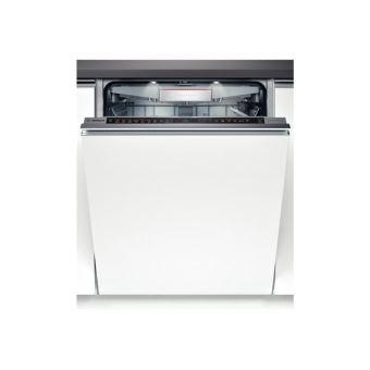 bosch serie 8 smv88tx03e lave vaisselle int grable. Black Bedroom Furniture Sets. Home Design Ideas