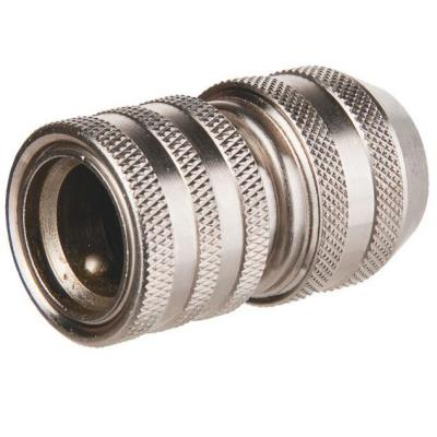 Outillage Online - Raccord rapide standard ø 19 mm - 588312