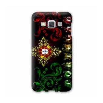 coque samsung j3 portugal
