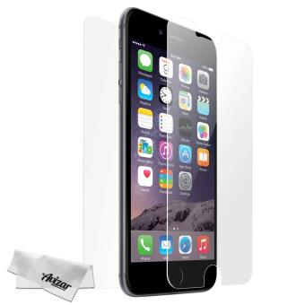 coque protection ecran iphone 6 plus