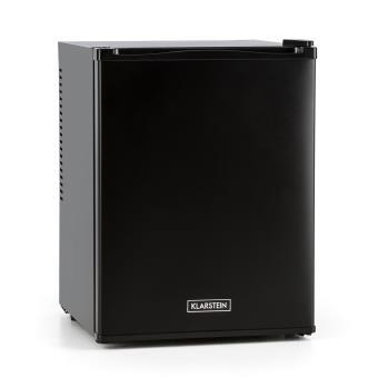 Mini frigo noir