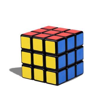 cube rubik 39 s 3 cm casse t te achat prix fnac. Black Bedroom Furniture Sets. Home Design Ideas