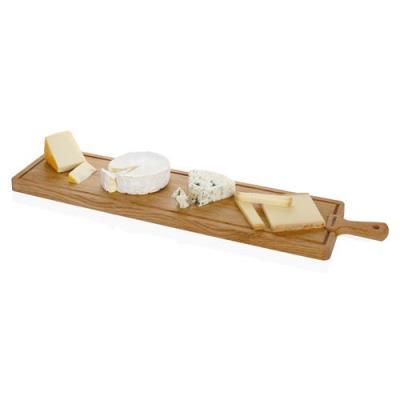 Planche à fromage et à tapas Boska Friends