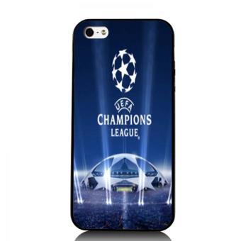 coque iphone 4 champion