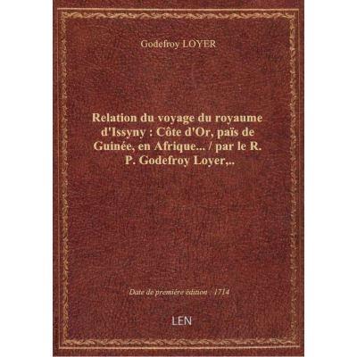 Catalogue d'une jolie collection de vignettes et de portraits des XVIIIe et XIXe siècles pour illust