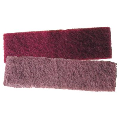 Maxicraft - 2 Textures Nylon Abrasives (Fin - Très Fin)