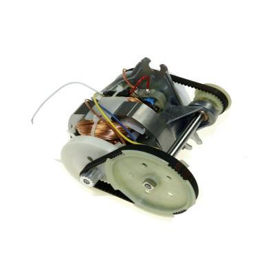 Kenwood Moteur Complet Fp Ref: Kw663864