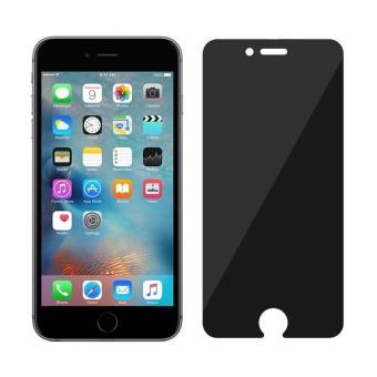 Téléphone Espion iPhone 7 Plus pré installé avec logiciel espion