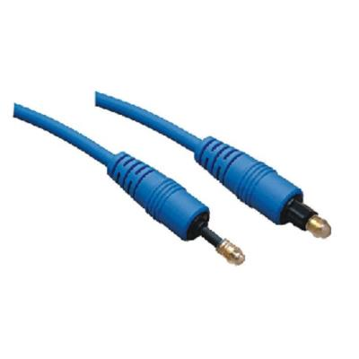Câble fibre optique- Toslink/ Toslink- 80cm
