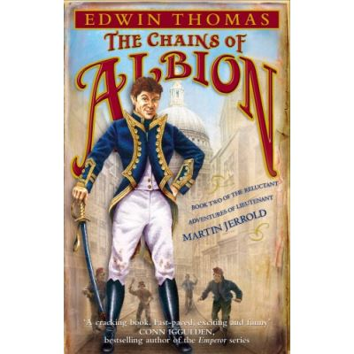 Chains of Albion