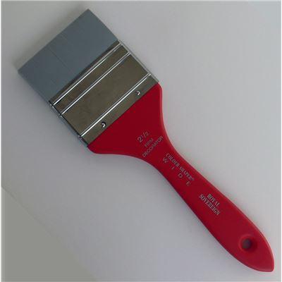 Colour shaper spalter 62 mm ferme décorateur - colour shaper
