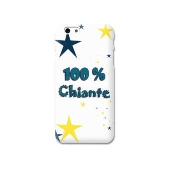 coque iphone 7 humour