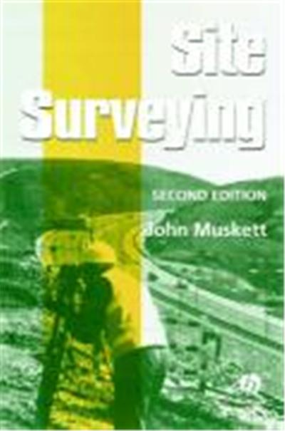Site Surveying