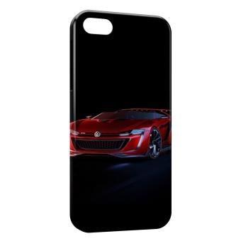 coque iphone 7 auto