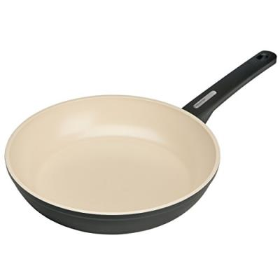 Easy ceramic induction poêle à frire 30cm kuhn rikon 31295