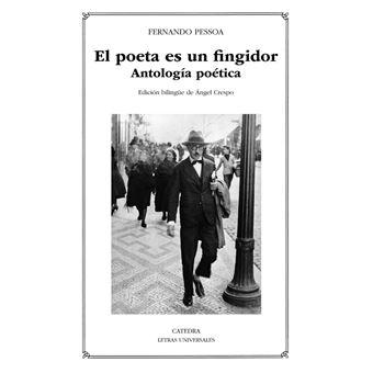 El poeta es un fingidor-lu