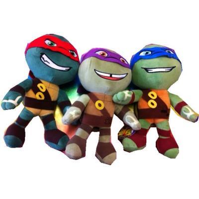 Ninja turtle t3