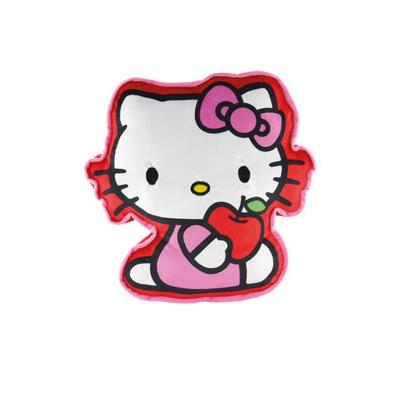 Hello Kitty - Coussin Apple 40 cm