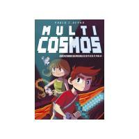 Multicosmos 1