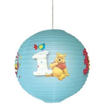 Enfant Achat Japonaise Winnie L'ourson Boule Luminaire Disney mnwy8PONv0