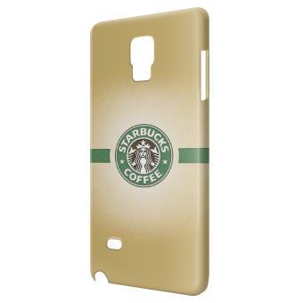coque iphone 4 starbucks