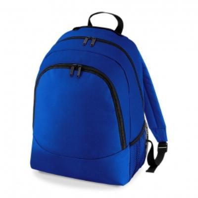 Sac à dos loisirs Universal backpack - BG212 - bleu roi