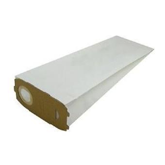10 sacs pour aspirateur vorwerk vorwerck vk 118 vk 119 vk 120 vk 121 vk 122 et340 achat. Black Bedroom Furniture Sets. Home Design Ideas