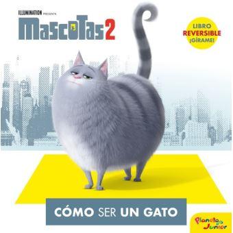 Mascotas 2-cuento reversible-co.m98