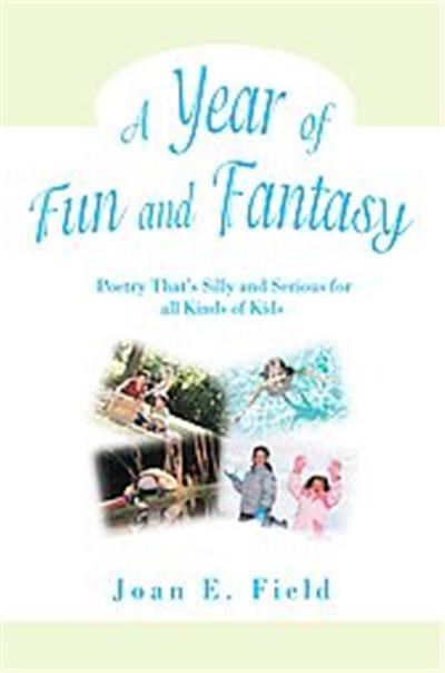 A Year of Fun and Fantasy