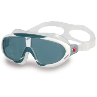 Speedo rift lunettes de natation adulte