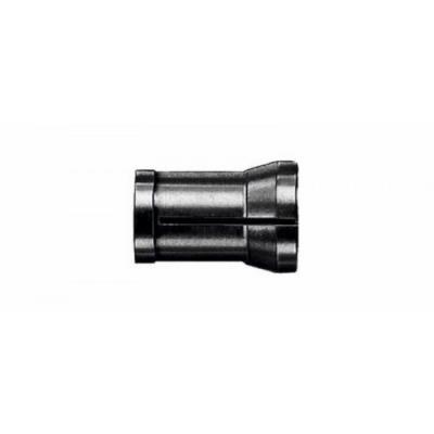 Pince De Serrage Bosch Sans Écrou - 3 Mm - 2 608 570 136