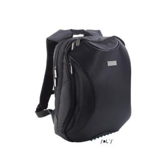 sac dos coque rigide pour ordinateur portable de 12 17. Black Bedroom Furniture Sets. Home Design Ideas