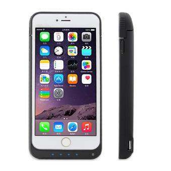 coque batterie iphone 6 5000mah