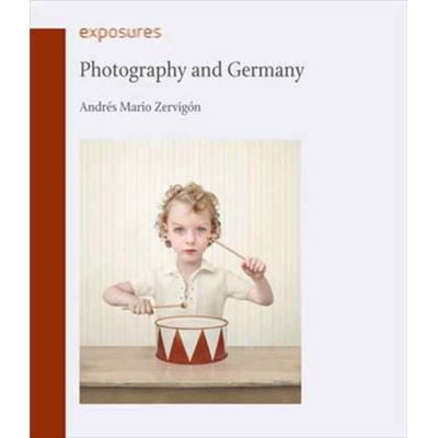 Photography & Germany