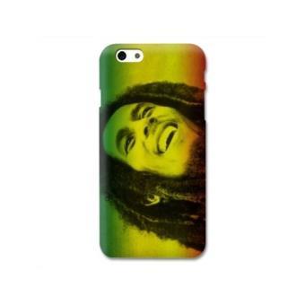 coque iphone 7 bob marley