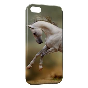 coque iphone 7 cheval
