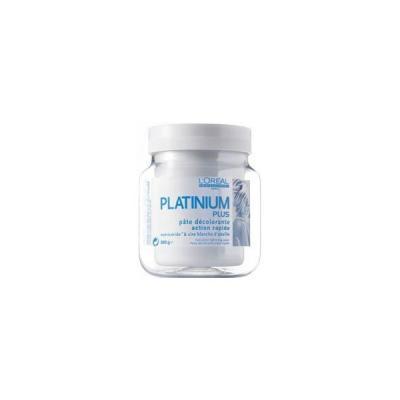 Platinium Plus 500 Grs