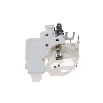 RELAIS COMPRESSEUR EMZ55CLC R600