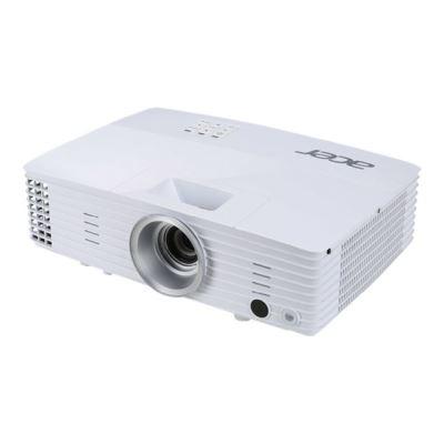 Acer P5627 projecteur DLP portable 3D