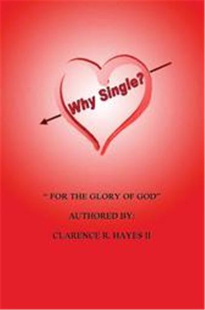 Why Single