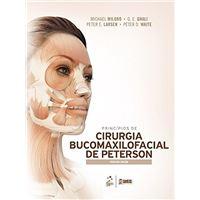 Principios de cirurgia bucomaxilofa