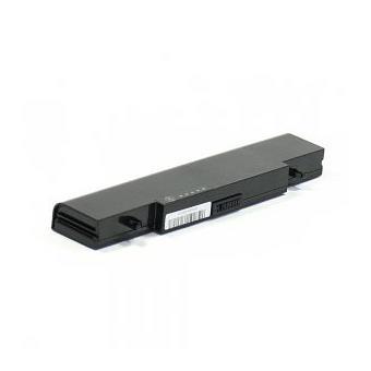 Batterie pour ordinateur portable SAMSUNG NP305V5A