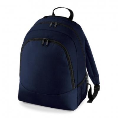 Sac à dos loisirs Universal backpack - BG212 - bleu marine