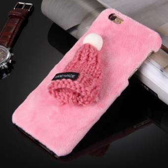 coque laine iphone 6