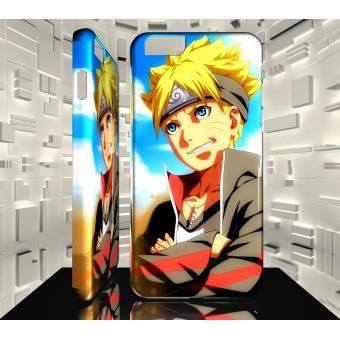 naruto coque iphone 7 plus