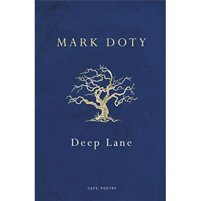 Deep Lane - [Livre en VO]