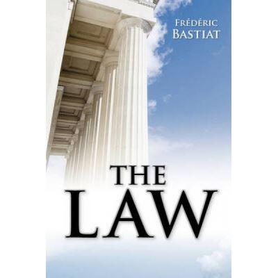 The Law - [Version Originale]