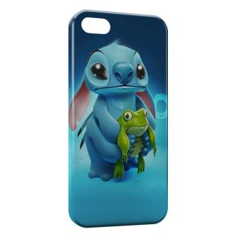 coque iphone 6 s stitch