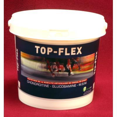 Greenpex - top flex - 1,5 kg